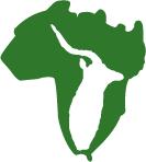 FCF Logo